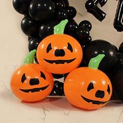 Inflables de Halloween