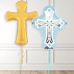 Globos Religiosos
