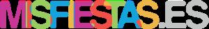 Misfiestas.es Logo
