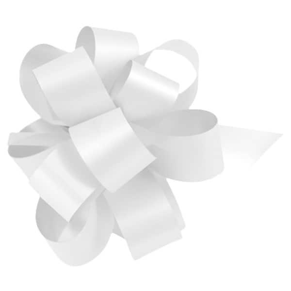 20 Lazos de Blancos