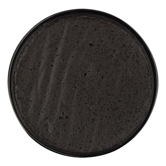 Eléctrico Negro Snazaroo Pintura de Cara