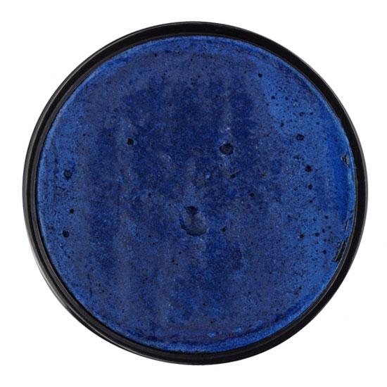 Azul Eléctrico Snazaroo Pintura de Cara