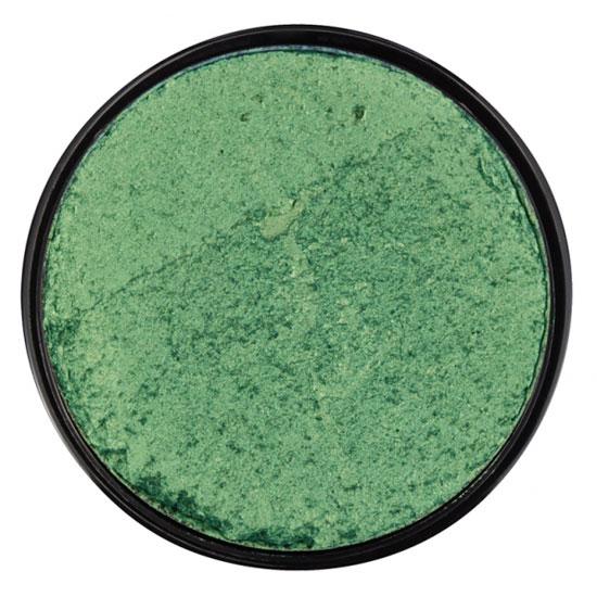 Verde Eléctrico Snazaroo Pintura de Cara