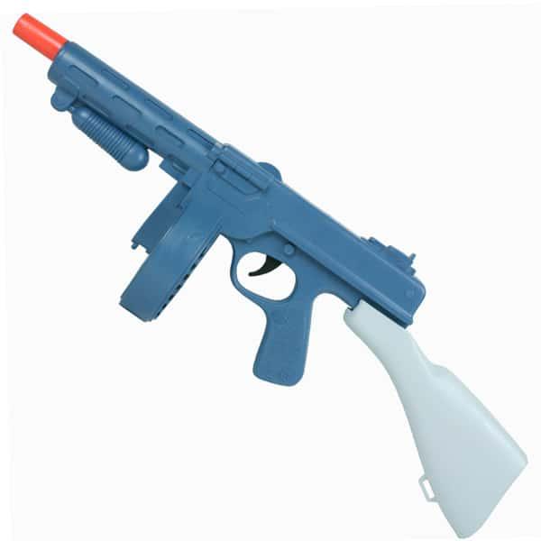 Arma Gangster