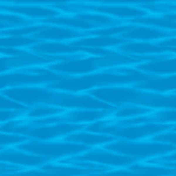 Azul Marino - Rollo de papel tapiz