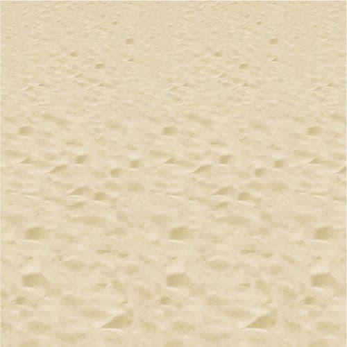Creador de entorno de playa arenosa - Rollo para habitaciones