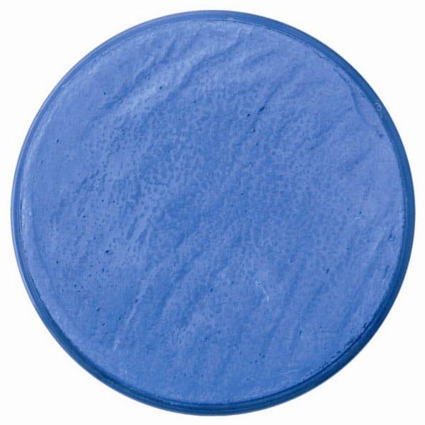 Pintura Facial Snazaroo Azul Celeste