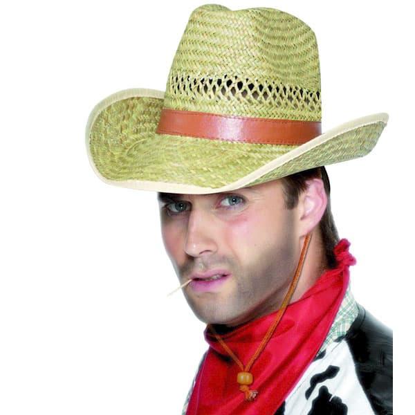 Paja Ranchero del Vaquero con la Banda