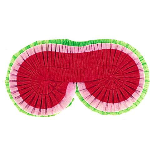 Piñata Benda Para Ojos
