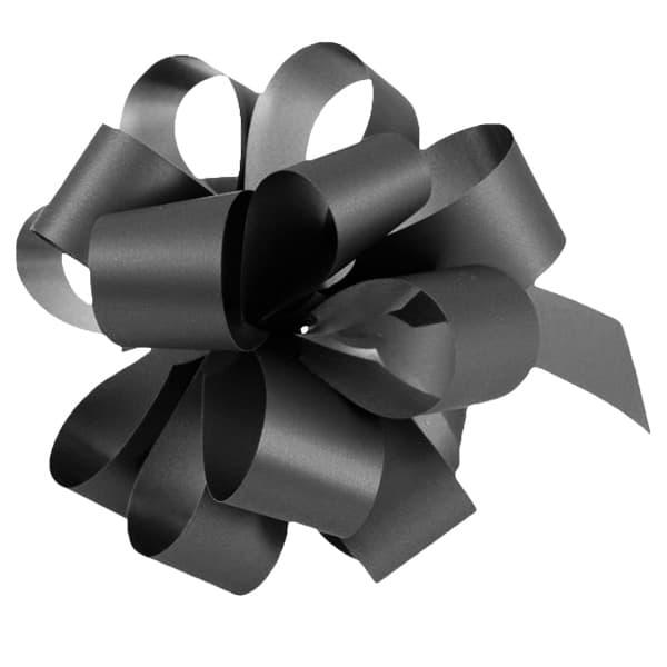Lazo de Negro - Unidad