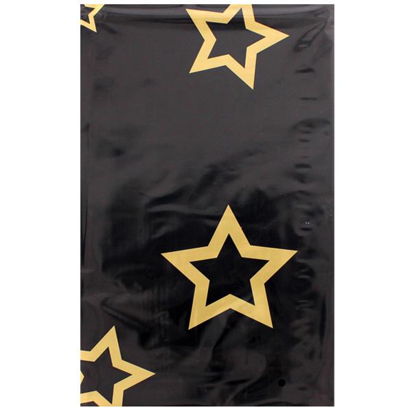 Mantel De Plástico Impreso Vip 180Cm X 130Cm