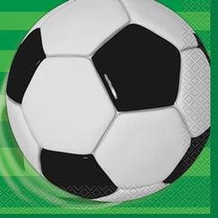 Tema de fútbol
