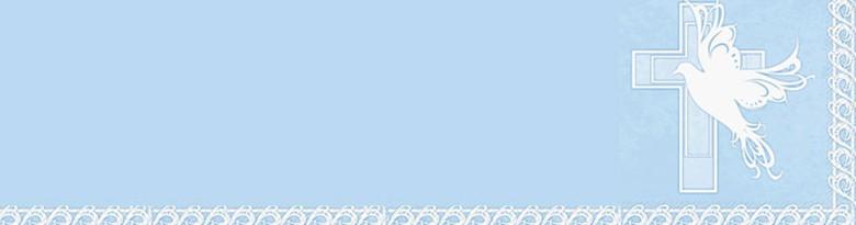 Radiante Cruz Fuentes Del Partido Azul Top Image