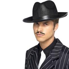 Gángster Sombreros