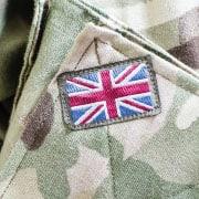 Día de las Fuerzas Armadas: 28 de junio