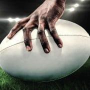 6 Naciones Rugby