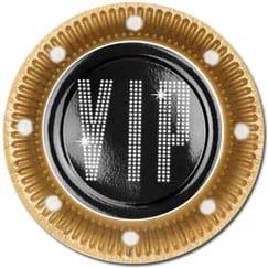 Artículos para fiestas temáticas VIP