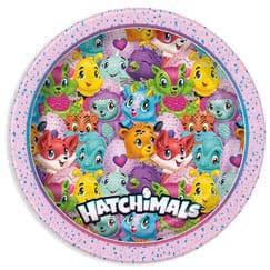 Artículos para Fiesta de Hatchimals