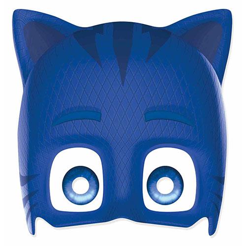 Máscaras Pj Catboy Mascarilla
