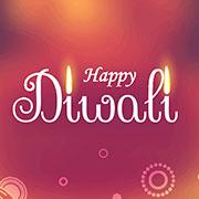 Fuentes Del Partido De Diwali