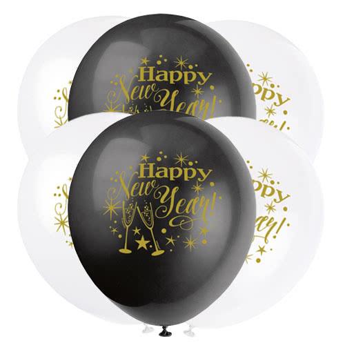 """12/"""" Qualatex globos de perla//metálicos de alta resistencia 8 Colores Mezcla Pack Fiesta De Cumpleaños"""