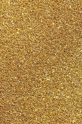 Brillo Del Oro Del Diseño Torta Grande Del Pvc De Fondo La Fotografía 137Cm X 90Cm