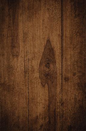 Diseño De Madera Efecto Pvc Grande Pastel Fotografía Telón De Fondo 137 Cm X 90 Cm