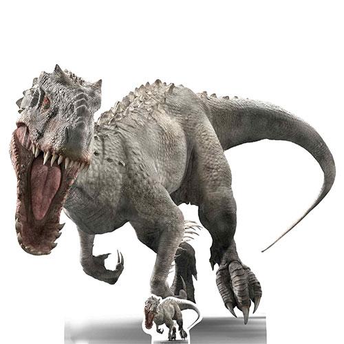 Cara De Indominus Rugido Mundo Jurasico Dinosaurio Tamano Natural Carton Recorte 118cm Misfiestas Es Dinosaurios híbridos, nuevos dinosaurios, indominus rex y mas en este videojuego de dinosaurios! cara de indominus rugido mundo jursico dinosaurio tamao natural cartn recorte 118cm