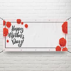 Dia De La Madre Personalizada