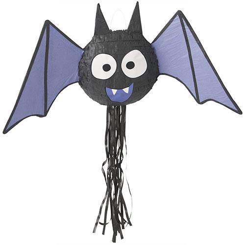 Piñata De Murciélago De Halloween