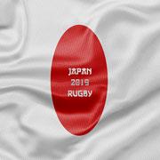 Suministros De Fiesta De Rugby