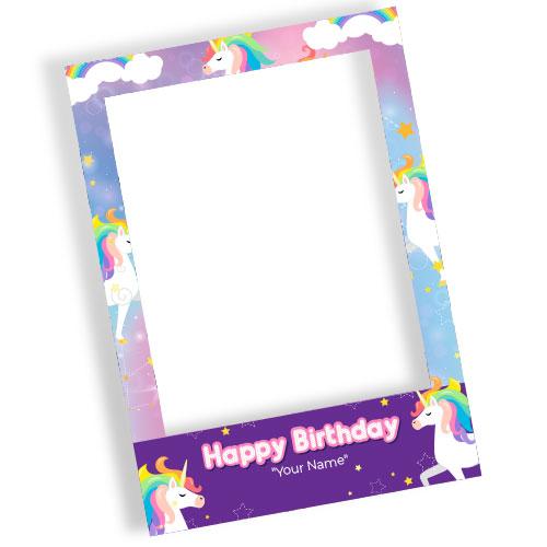 """18th 21st 30th 40th Cumpleaños 250 globos de látex de 12/"""" Impreso Personalizado personalizado"""