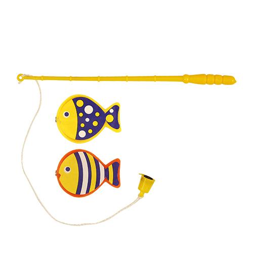 Mini Juego De Pesca Surtido